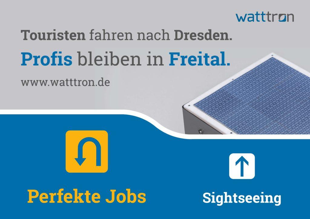 watttron_Perfekte Jobs